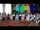 «Основной альбом» под музыку Натали и Николай Басков - Николай . Picrolla